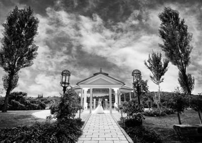© Aleksander Regorsek (Link zum Profil: http://hochzeits-fotograf.info/hochzeitsfotograf/aleksander-regorsek-destination-wedding-photographer)