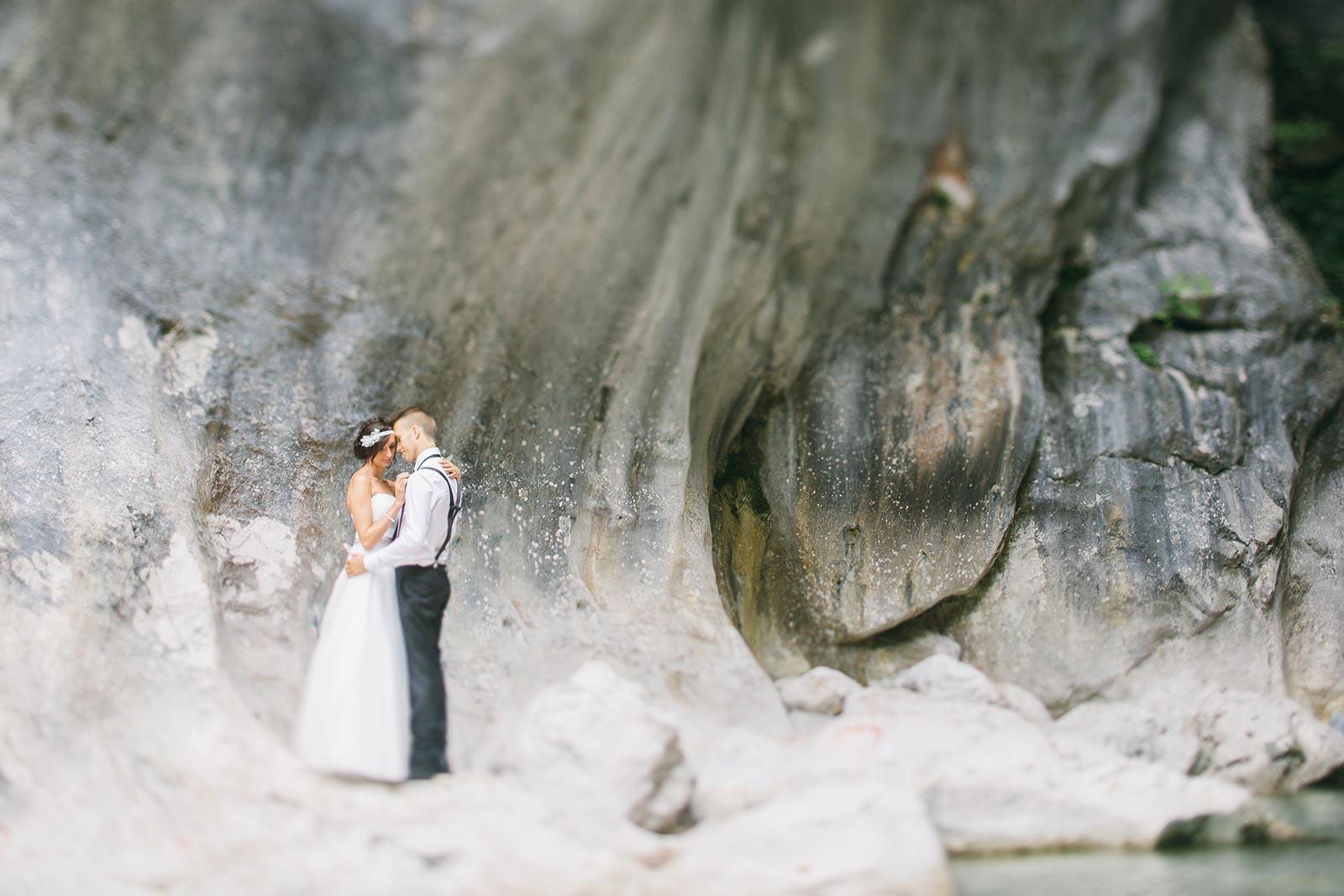 © Manuela & Martin Allinger (www.formafoto.net)