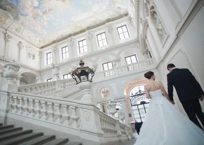 © Marek Valovic - stillandmotionpictures.com (Link zum Profil: http://hochzeits-fotograf.info/hochzeitsfotograf/marek-valovic-stillandmotionpictures-com)
