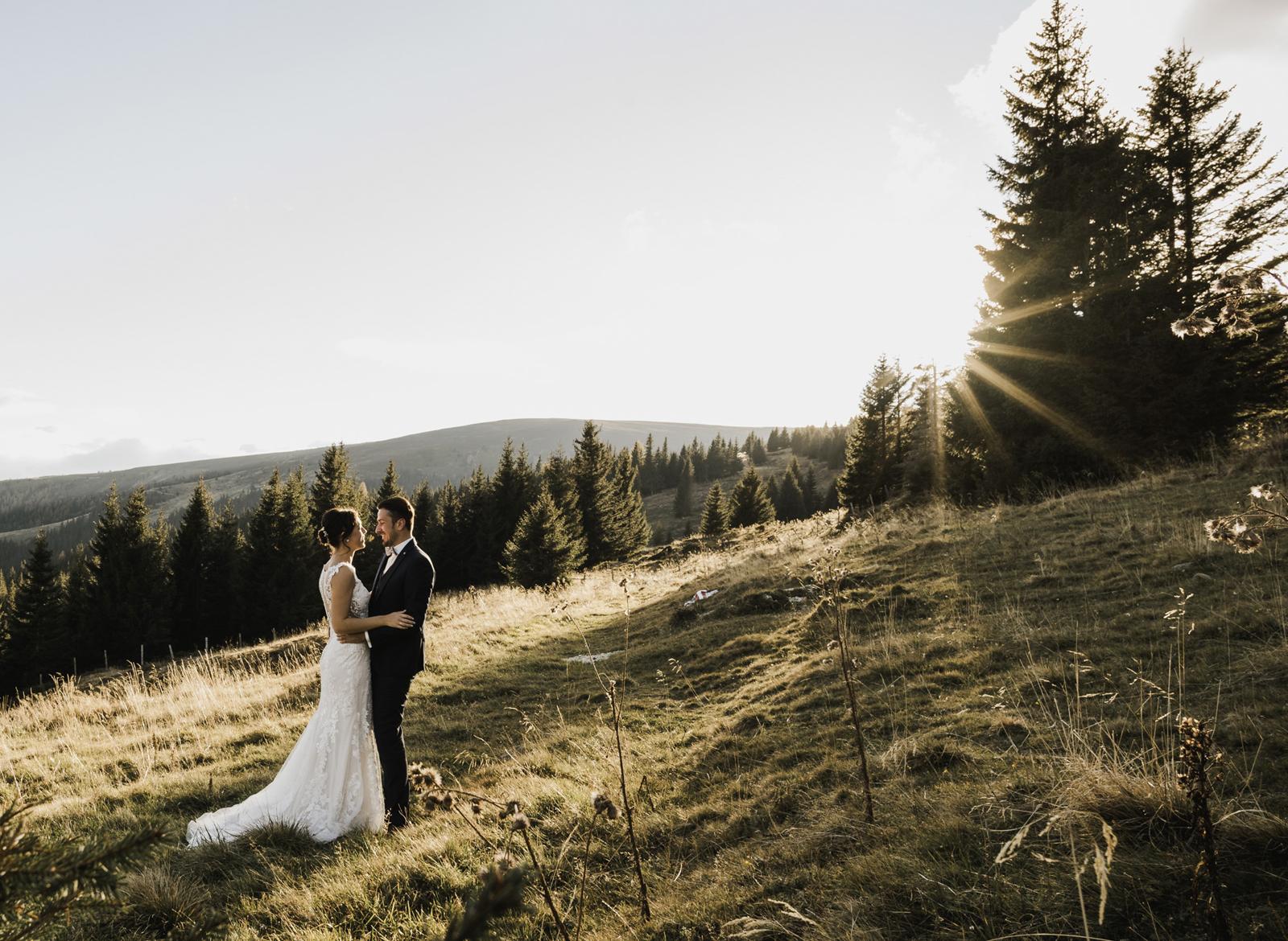 © Rene & Steffi Hochzeitsfotografenpaar (www.reneknabl.com)