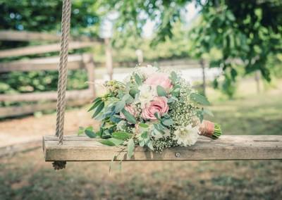 © Stefan Kuhn Hochzeitsfotografie (Link zum Profil: http://hochzeits-fotograf.info/hochzeitsfotograf/stefan-kuhn-hochzeitsfotografie)