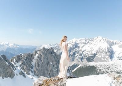 © Stefanie Fiegl Photography&Arts (Link zum Profil: http://hochzeits-fotograf.info/hochzeitsfotograf/stefanie-fiegl-photography-arts)