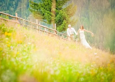 © Green Lemon Photography (Link zum Profil: http://hochzeits-fotograf.info/hochzeitsfotograf/green-lemon-photography-norman-schatz)