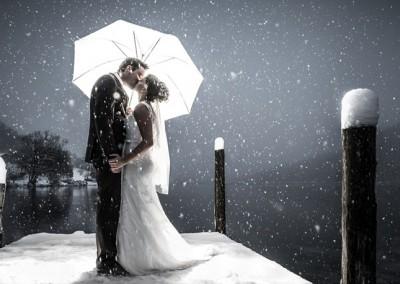© inshot Photo Video (Link zum Profil: http://hochzeits-fotograf.info/hochzeitsfotograf/inshot-photo-video)