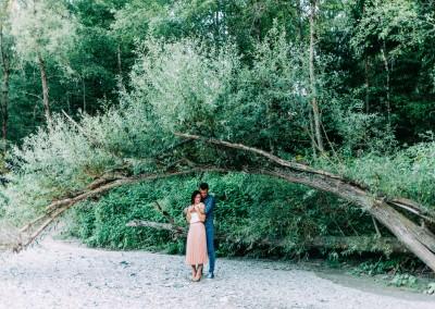 © Rebecca Kuglitsch (http://hochzeits-fotograf.info/hochzeitsfotograf/fotografie-rebecca-kuglitsch)