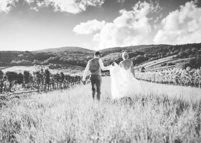 © Weddingstyler (http://hochzeits-fotograf.info/hochzeitsfotograf/weddingstyler)