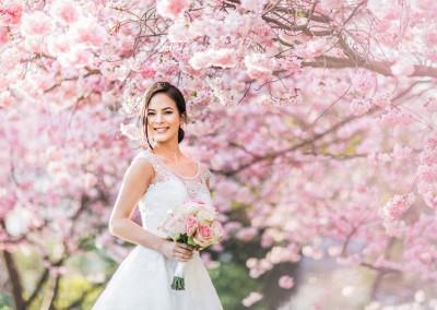 © Bridelights (http://hochzeits-fotograf.info/hochzeitsfotograf/bridelights-photography)