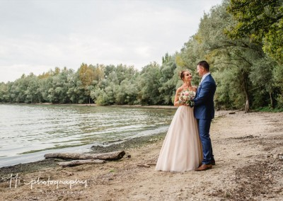 © 11i Photography (http://hochzeits-fotograf.info/hochzeitsfotograf/11i-photography)