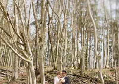 © b.bassetti photography (http://hochzeits-fotograf.info/hochzeitsfotograf/b-bassetti-photography)