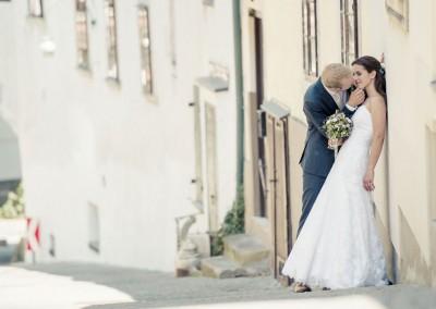© Armin Kleinlercher (http://hochzeits-fotograf.info/hochzeitsfotograf/armin-kleinlercher-your-weddingreport)