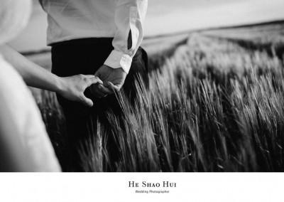 © He Shao Hui Wedding Photographer (http://hochzeits-fotograf.info/hochzeitsfotograf/he-shao-hui-wedding-photographer)