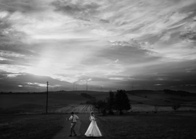 © Tu Nguyen Wedding Photography (http://hochzeits-fotograf.info/hochzeitsfotograf/tu-nguyen-wedding-photography)