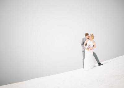 © Forma Photography (http://hochzeits-fotograf.info/hochzeitsfotograf/forma-photography-manuela-und-martin)