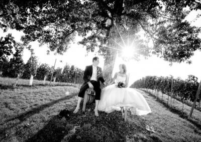 © Aleksander Regorsek (http://hochzeits-fotograf.info/hochzeitsfotograf/aleksander-regorsek-destination-wedding-photographer)