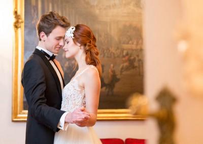 © die Elfe (http://hochzeits-fotograf.info/hochzeitsfotograf/die-elfe-fine-art-wedding-photography)