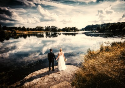 © inMoment Hochzeitsfotografie (http://hochzeits-fotograf.info/hochzeitsfotograf/inmoment-hochzeitsfotografie)
