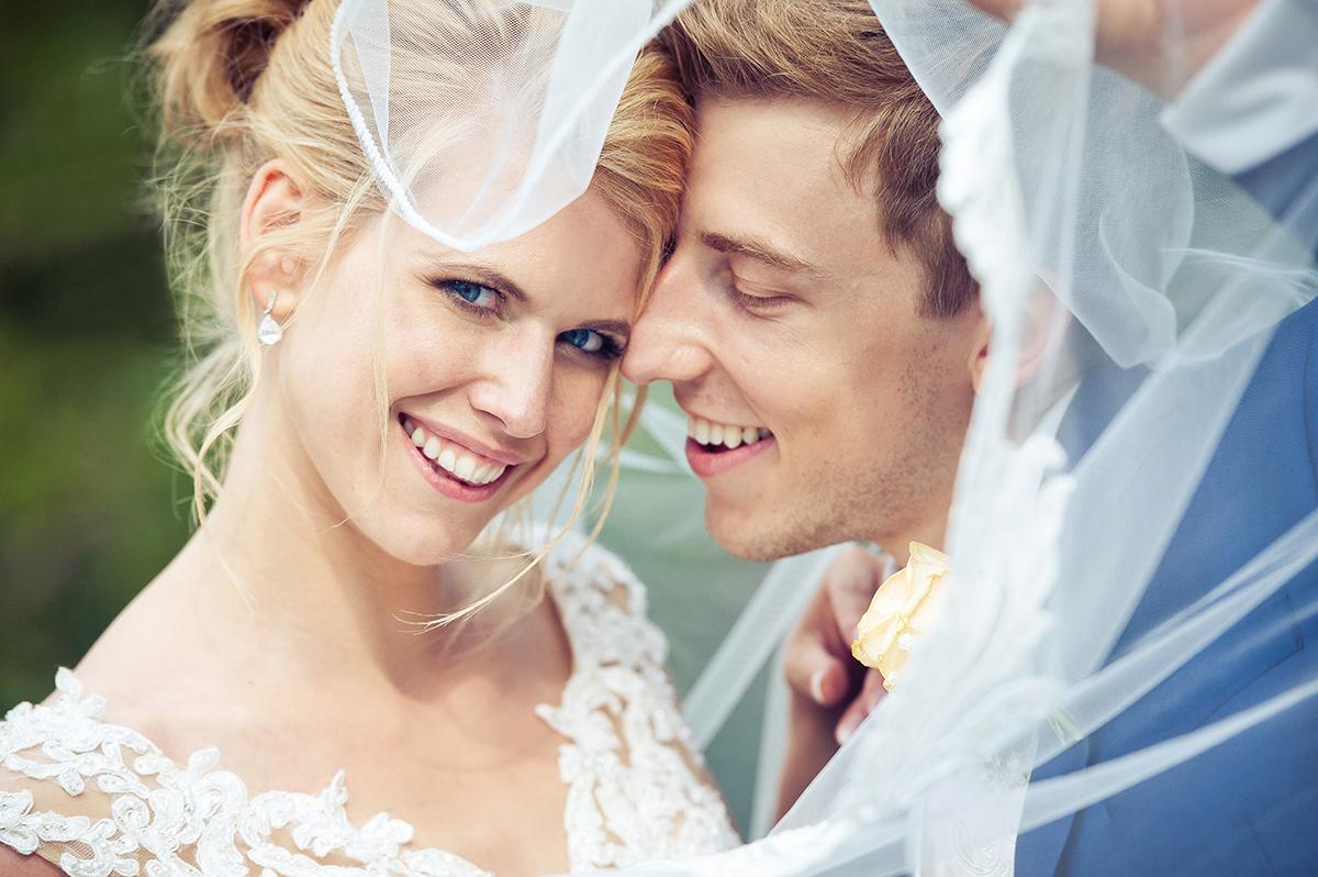 © Die Hochzeitsfotografen (www.hochzeitsfotografen.at)